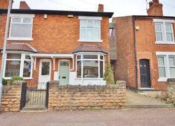 Thumbnail 3 bed semi-detached house to rent in Exchange Road, West Bridgford