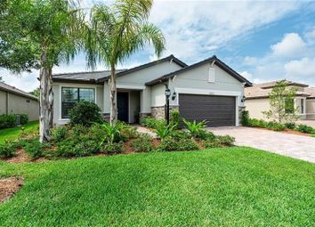 Thumbnail 3 bed property for sale in 16926 Winthrop Pl, Bradenton, Florida, 34202, United States Of America