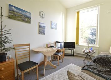 Thumbnail 1 bed flat for sale in Flat, Filsham Road, St Leonards