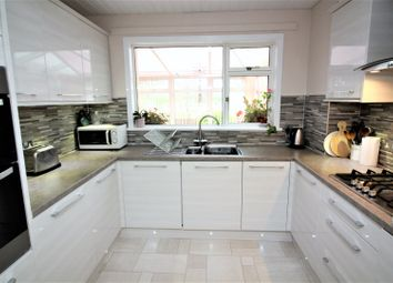Thumbnail 3 bed semi-detached house for sale in Dundas Place, Kirkliston