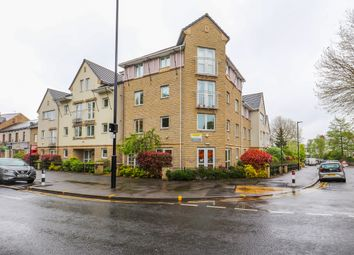 1 bed flat for sale in Fitzwilliam Court, Bartin Close, Ecclesall S11