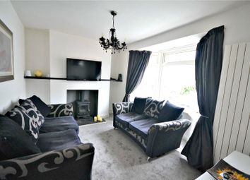 Thumbnail 3 bed detached house for sale in Dalmuir Road, Tremorfa, Cardiff