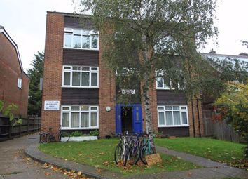Thumbnail 1 bed flat for sale in Falmouth Avenue, London