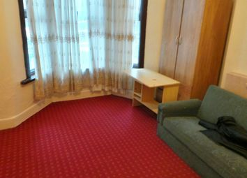 Thumbnail 4 bed terraced house to rent in Sandringham Road, London