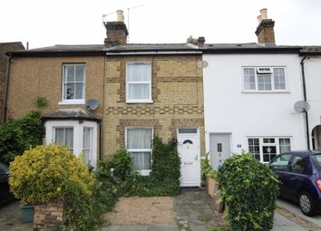 Thumbnail 2 bed property for sale in Acre Road, Kingston Upon Thames