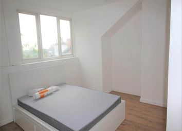 Thumbnail Room to rent in Knowle Terrace, Burley, Leeds