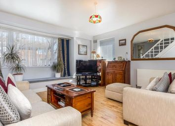 2 bed maisonette for sale in Fairby Road, Lee, London SE12