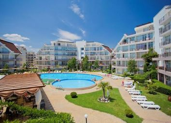 Thumbnail 1 bed triplex for sale in Sunny Beach, Sun Village, Bulgaria