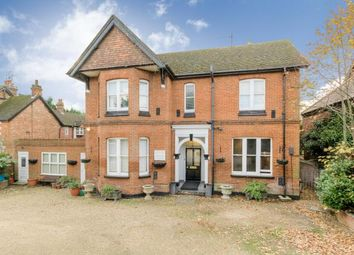 Thumbnail Property for sale in Hitchin Road, Stevenage, Herts