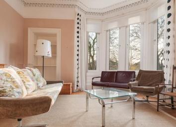 Thumbnail 2 bedroom flat to rent in Sciennes Road, Edinburgh EH9,