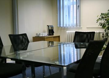 Office to let in Churchill House, 6-8 Meetinghouse Lane, Sheffield S1