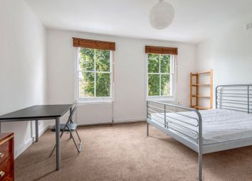 Thumbnail 5 bed flat to rent in Normandy Avenue, Barnet