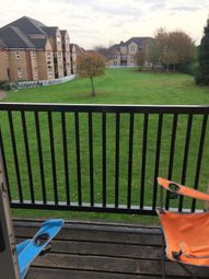 Thumbnail 2 bedroom property to rent in College Fields, Woodhead Drive, Cambridge