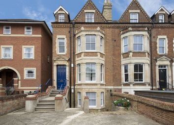 1 bed flat to rent in Banbury Road, Oxford OX2