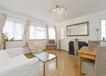 Thumbnail 2 bed flat to rent in Crownleigh Court, Crownstone Road, London