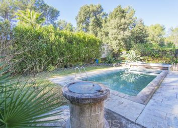 Thumbnail 4 bed finca for sale in Pollensa, Mallorca, Illes Balears, Spain