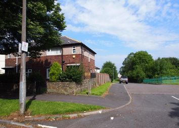 Thumbnail Terraced house to rent in Harold Avenue, Burnley