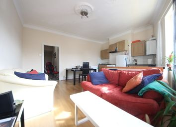 Thumbnail 2 bed flat to rent in Manor Lane, Lee