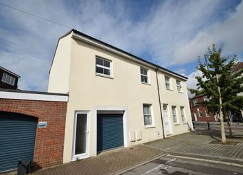3 bed property for sale in Fawcett Road, Southsea PO4