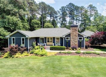 Thumbnail 4 bed bungalow for sale in Roswell, Ga, United States Of America