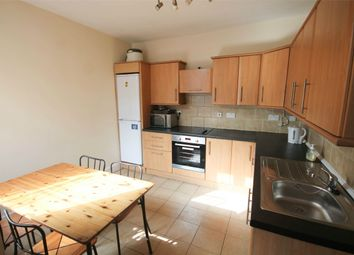 Thumbnail 3 bed shared accommodation to rent in Bowes Road, Bounds Green, London