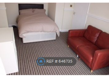 Thumbnail Room to rent in Dudley, Dudley