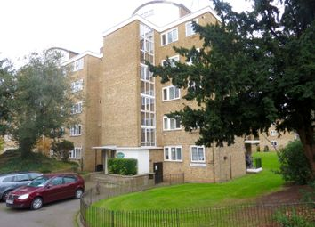 Thumbnail 1 bed flat for sale in Innes Gardens, London