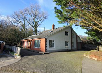 Thumbnail 4 bed detached house for sale in Capel Gwyn, Whitemill, Carmarthen, Carmarthenshire