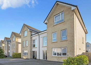 4 bed town house for sale in Nikka Drive, Jackton, Glasgow G75