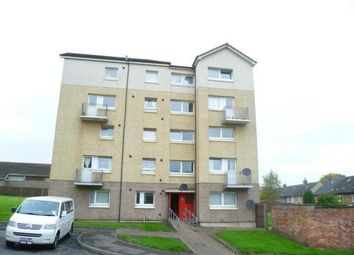 Thumbnail 2 bed flat to rent in Elder Place, Rosyth, Dunfermline