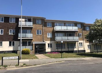 Thumbnail 1 bed flat for sale in Mayfield Court, Lustrells Vale, Saltdean, Brighton