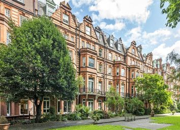 Thumbnail 3 bed property for sale in Sloane Gardens, Chelsea