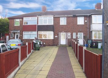 Thumbnail 3 bed semi-detached house for sale in Curlender Close, Birkenhead