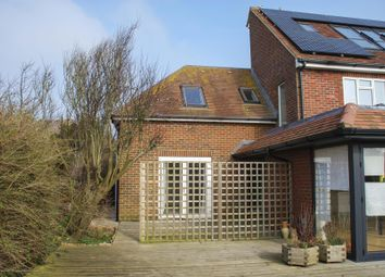 Thumbnail Studio to rent in Keyhaven, Hampshire