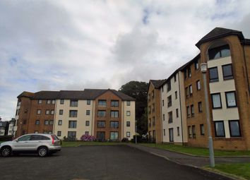 Thumbnail 1 bed flat to rent in Hollywood, Largs