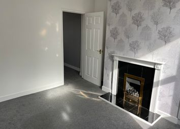 Thumbnail 2 bed property to rent in Goosebutt Street, Parkgate, Rotherham