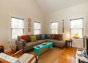 Thumbnail 3 bed apartment for sale in Provincetown, Massachusetts, 02657, United States Of America