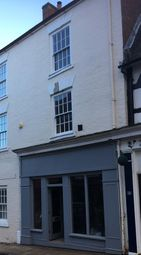 Thumbnail Retail premises for sale in 20 Smith Street, Warwick