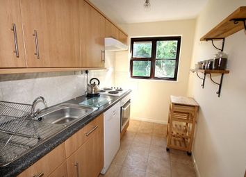 Thumbnail 1 bedroom flat to rent in Redruth Close, Badgers Wood, Plymouth