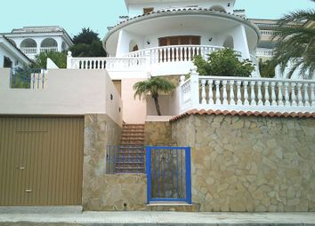 Thumbnail 3 bed property for sale in Alcossebre, Costa Del Azahar, Spain