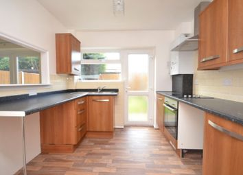 Thumbnail 3 bed property to rent in Swan Avenue, Cranham