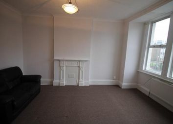 Thumbnail 3 bed flat to rent in Pinner Road, Harrow On-The-Hill