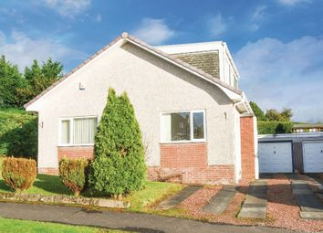 Thumbnail 3 bedroom detached house for sale in Paterson Drive, Helensburgh