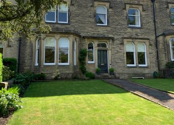 Thumbnail 5 bed property for sale in Gargrave Road, Skipton