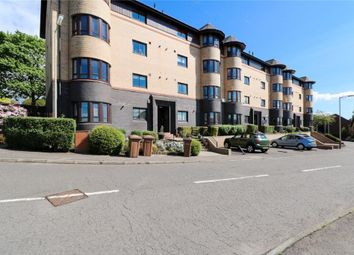 Thumbnail 2 bed flat to rent in Carmichael Court, Coldside, Dundee DD36Ls