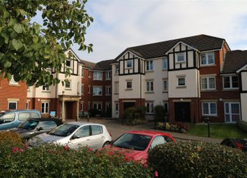 Thumbnail 1 bedroom flat for sale in Hadlow Road, Tonbridge