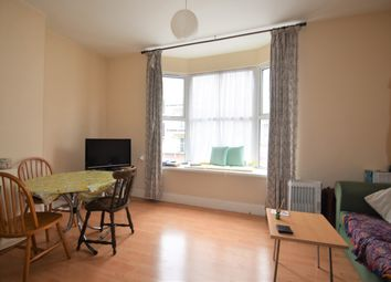 Thumbnail 1 bed flat to rent in Elm Grove, Southsea