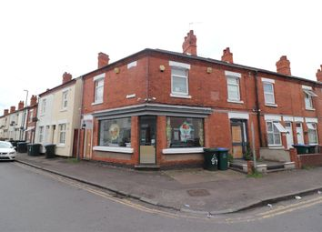 3 bed property for sale in Holmsdale Road, Coventry, West Midlands CV6