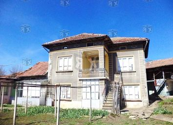 Thumbnail 3 bed property for sale in Dolna Lipnitsa, Municipality Pavlikeni, District Veliko Tarnovo