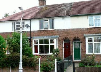 Thumbnail 2 bed property to rent in Boleyn Drive, St.Albans